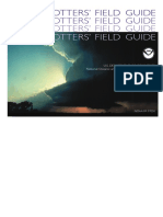 Basic Spotter Field Guide
