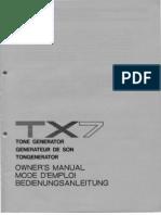TX7E1search