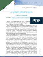 20120301 Cantabria Oferta de Empleo Publico PDF 18619