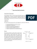Factsheet Column Fraction at Ion FeyeCon