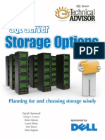 TAeBook_SQLStorage2