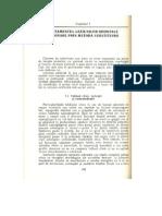 7.Tratamentul Leziunilor Odontale Coronare Prin Metoda Substituirii