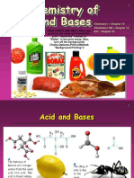 Acids Bases and Salt