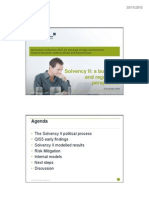 A03_ Solvency II _ a Business and Regulatory Perspective