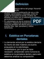 ceramicas_dentosistema