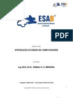 introducao_redes