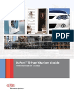 Copy of DuPont TiO2 Coatings Brochure