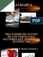 17-08-castañeda-efectos farmacológicos