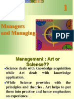 Part I - Ch01 = Nature of Management for ISBS