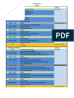 92574890-Antifest-2012-agenda (1)
