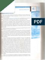 Texto 4 - Manual Da USP, Cap. 6