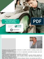 Modelo ppt Administração de Recursos Humanos (1)