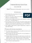 Antônio Renato Gusso - Sermões Expositivos - copy