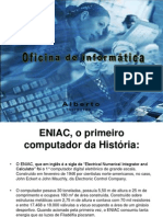 Alberto Informática