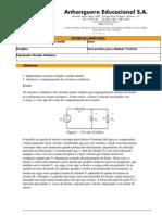 Eletronica1-CircuitoCeifador