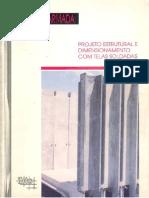 Manual Argamassa Armada Vol.02