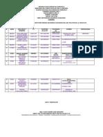 Plan de Localizacion Pto Motorizado