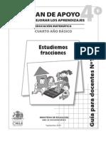 201008201902Matematica4ProfesorGuia1