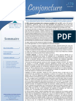 Note de Conjoncture_2012