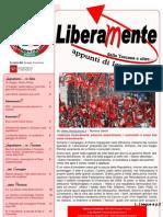 LiberaMente14