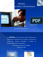 trabajo_informatica.pptx