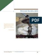 6 Design Guidelines