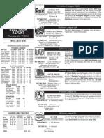 Reds Farm Report 5-17-12
