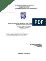 Informe Final Adnaloy Correcciones (2) Sin Formatos