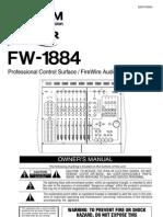 fw1884_manual_e_1_00