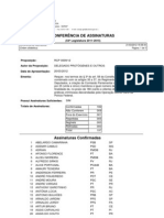 RelConfAssinaturas -RCP 9_2012