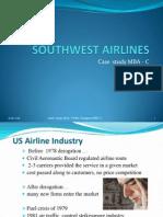southwestairlinecasestudyfinalversion-100820005723-phpapp02
