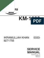 KM1620_2020-SM_UK_Rev2c