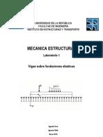 Informe Grupo 20_viga fundación elástica