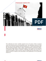 Loi de Finances 2012 BDO Tunisie(2)