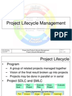 01 What is Project Lifecycle Mangement 03 (1)