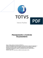 Planejamento e Controle Orçamentário_P11-