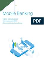 MobileBankingBBVA