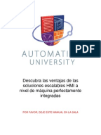 autocad 2012 training manual pdf