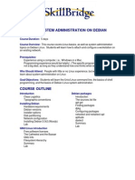 Linux System Administration on Debian - Copy