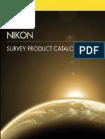 Nikon Catalog Content 0909 LR