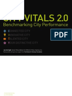 City Vitals 2.0 Limited Preview (2012)