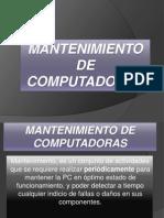 proyecto-de-mantenimiento-1221627968327849-9