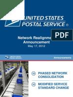 Postplan Webinar Presentation