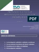 investigacion-cualitativa2008-1232565805722776-1