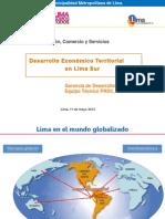 MT LSur - Economía 14.05