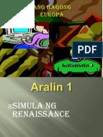 Simula Ng Renaissance_3