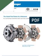 Eaton Clutch.pdf AUTO