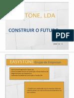 1-P-Easystone