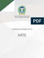 ARTE_livro.pdf