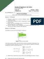 DS-MEF-2012-GCV